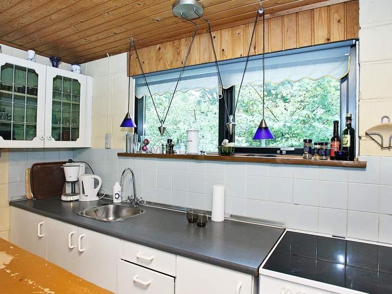 Zusatzbild Nr. 03 von Ferienhaus No. 38175 in Sæby
