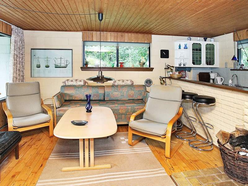 Zusatzbild Nr. 04 von Ferienhaus No. 38175 in Sæby
