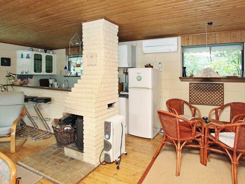 Zusatzbild Nr. 05 von Ferienhaus No. 38175 in Sæby