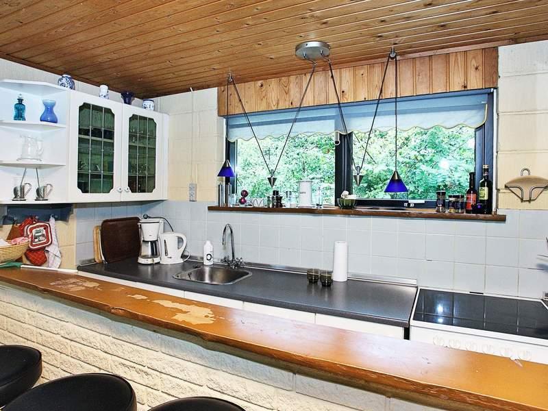 Zusatzbild Nr. 06 von Ferienhaus No. 38175 in Sæby