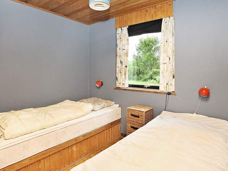 Zusatzbild Nr. 07 von Ferienhaus No. 38175 in Sæby