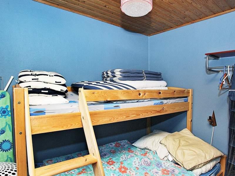 Zusatzbild Nr. 08 von Ferienhaus No. 38175 in Sæby