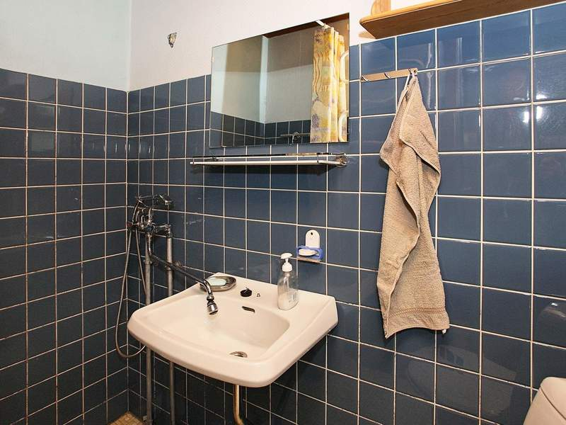 Zusatzbild Nr. 10 von Ferienhaus No. 38175 in Sæby