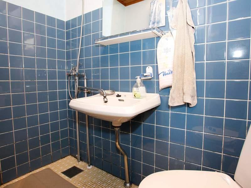 Zusatzbild Nr. 11 von Ferienhaus No. 38175 in Sæby