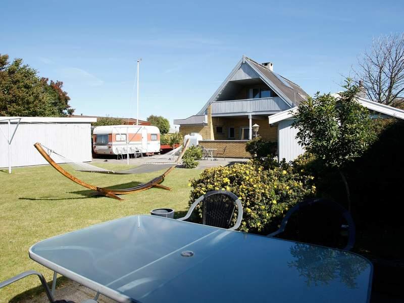 Zusatzbild Nr. 02 von Ferienhaus No. 38178 in Skagen