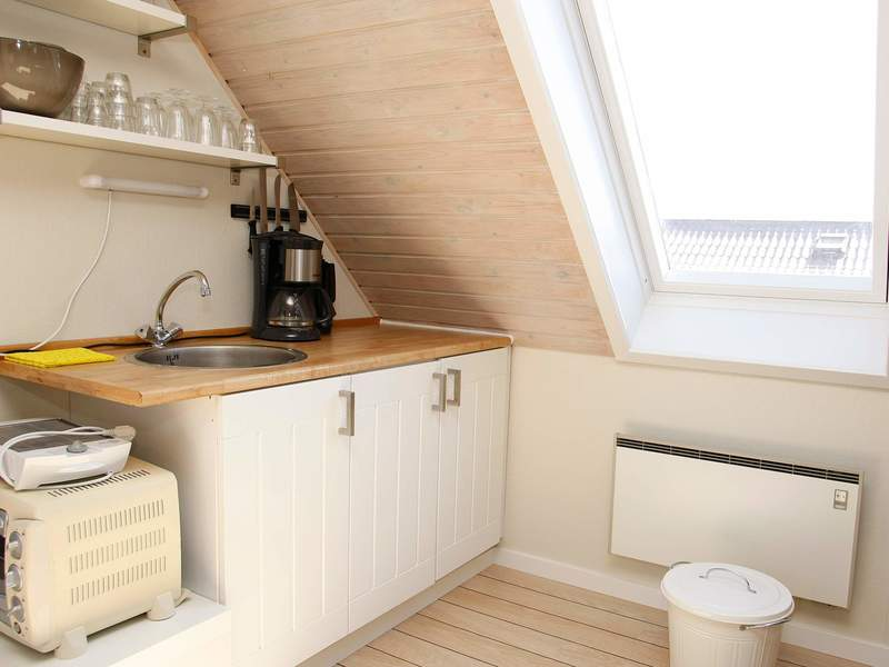 Zusatzbild Nr. 03 von Ferienhaus No. 38178 in Skagen