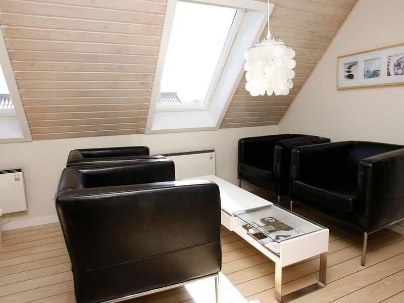 Zusatzbild Nr. 04 von Ferienhaus No. 38178 in Skagen
