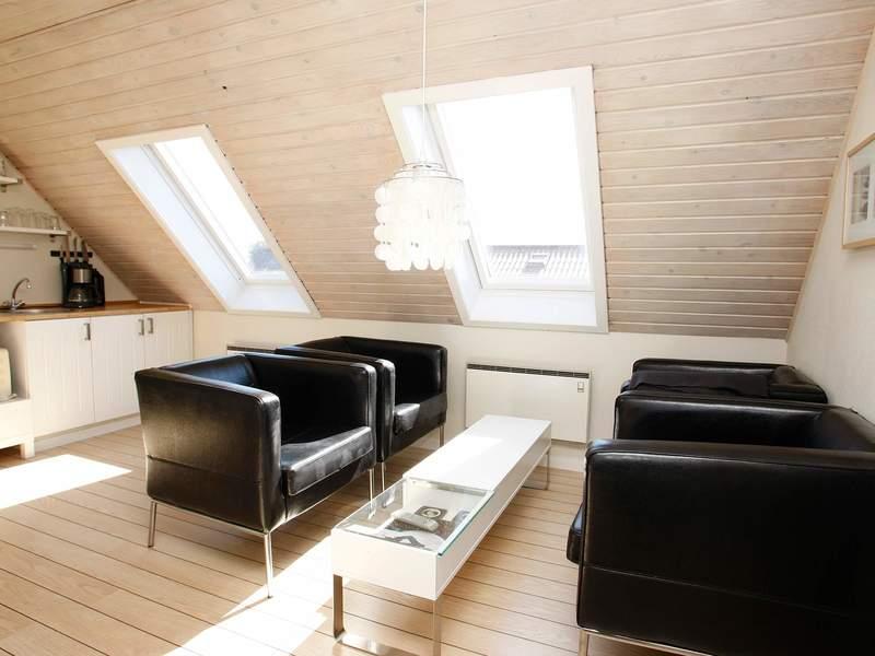 Zusatzbild Nr. 05 von Ferienhaus No. 38178 in Skagen