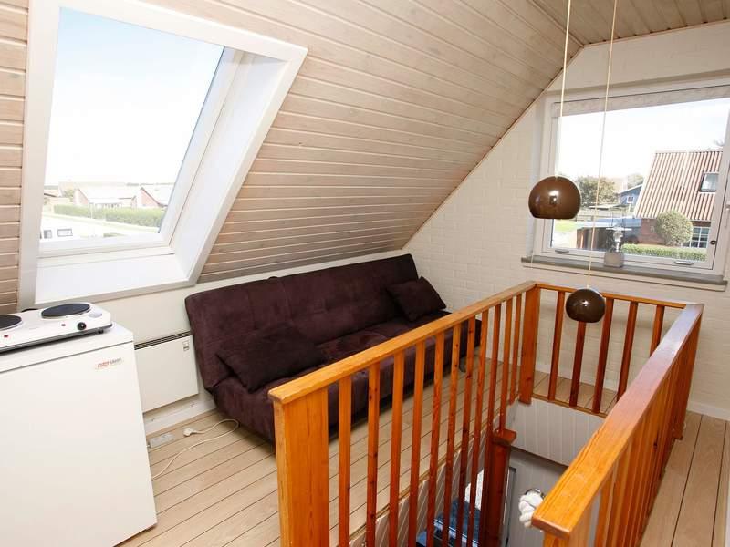 Zusatzbild Nr. 06 von Ferienhaus No. 38178 in Skagen