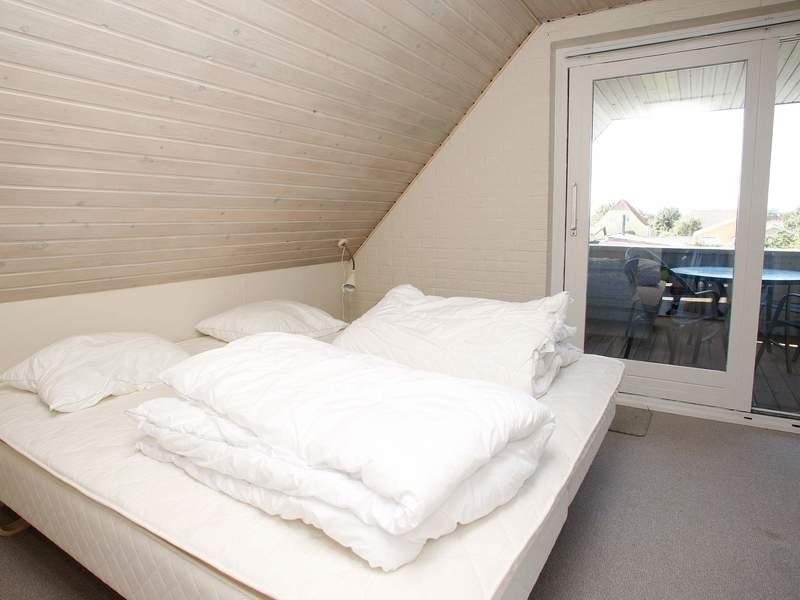 Zusatzbild Nr. 07 von Ferienhaus No. 38178 in Skagen