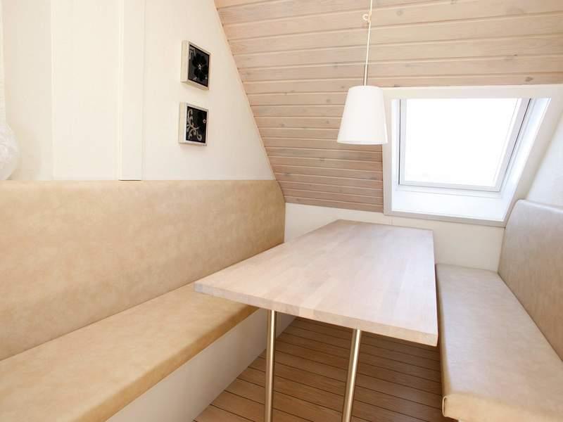 Zusatzbild Nr. 08 von Ferienhaus No. 38178 in Skagen