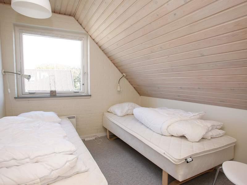 Zusatzbild Nr. 09 von Ferienhaus No. 38178 in Skagen