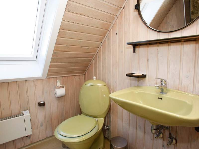 Zusatzbild Nr. 10 von Ferienhaus No. 38178 in Skagen