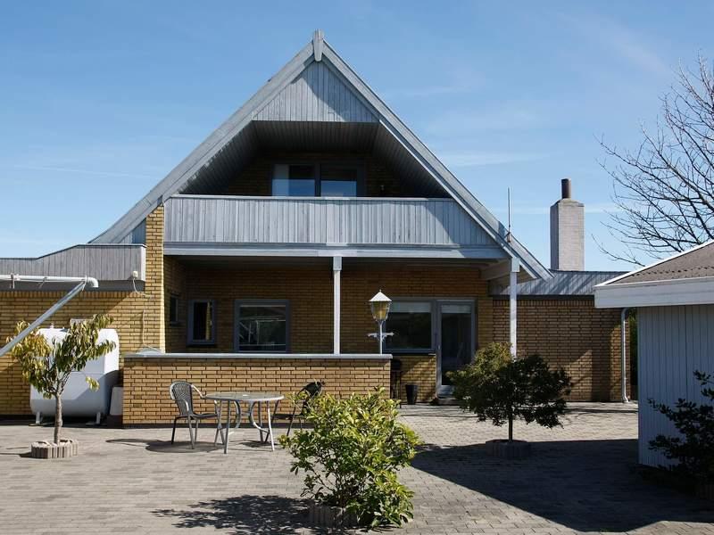 Detailbild von Ferienhaus No. 38179 in Skagen
