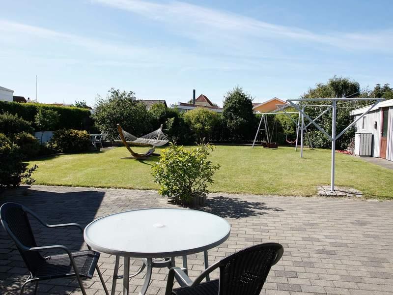 Umgebung von Ferienhaus No. 38179 in Skagen