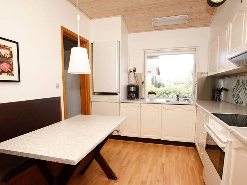 Zusatzbild Nr. 02 von Ferienhaus No. 38179 in Skagen