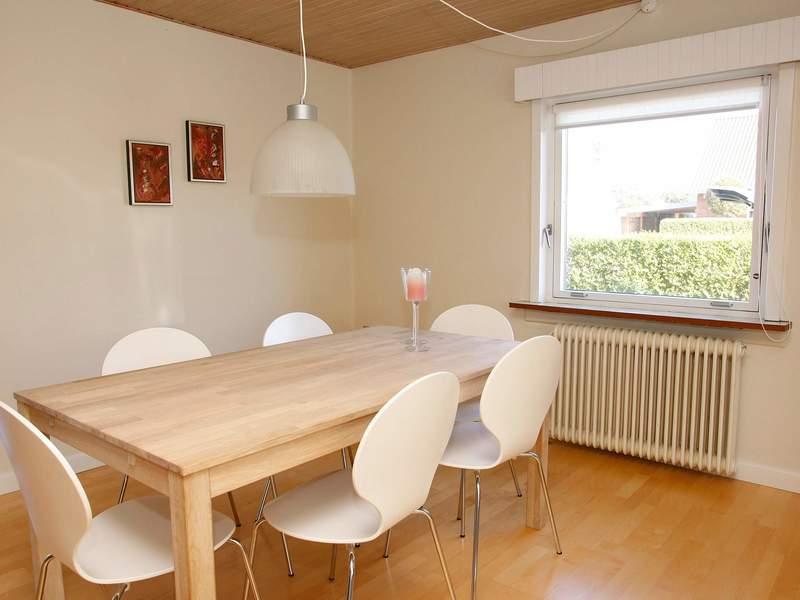 Zusatzbild Nr. 03 von Ferienhaus No. 38179 in Skagen