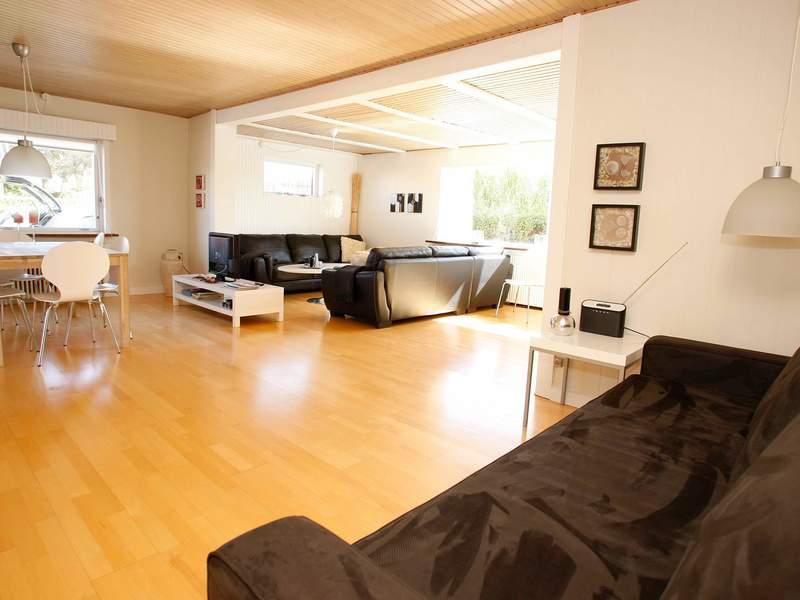 Zusatzbild Nr. 04 von Ferienhaus No. 38179 in Skagen