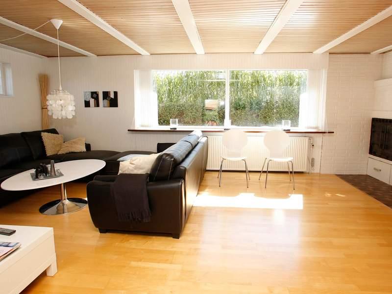 Zusatzbild Nr. 05 von Ferienhaus No. 38179 in Skagen