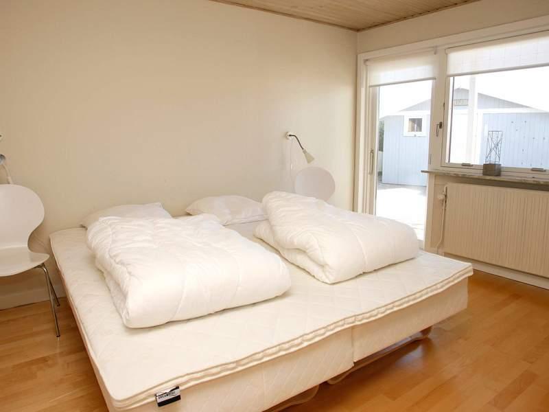 Zusatzbild Nr. 07 von Ferienhaus No. 38179 in Skagen