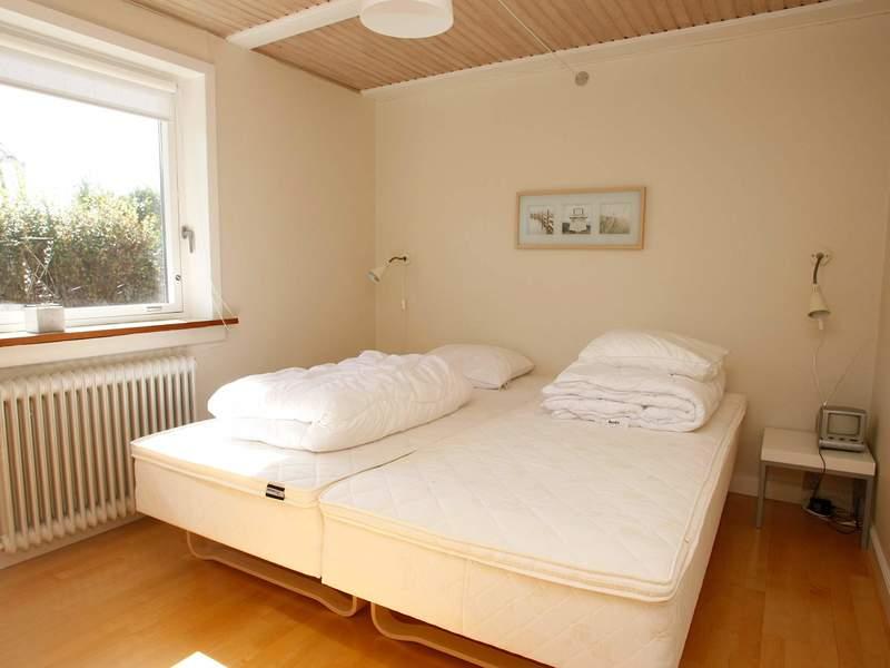 Zusatzbild Nr. 08 von Ferienhaus No. 38179 in Skagen