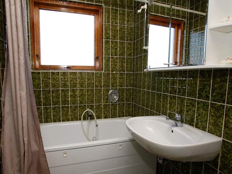 Zusatzbild Nr. 09 von Ferienhaus No. 38179 in Skagen