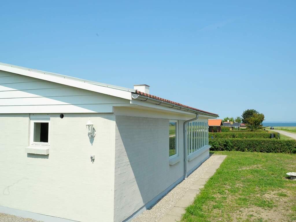 Detailbild von Ferienhaus No. 38206 in Bogense