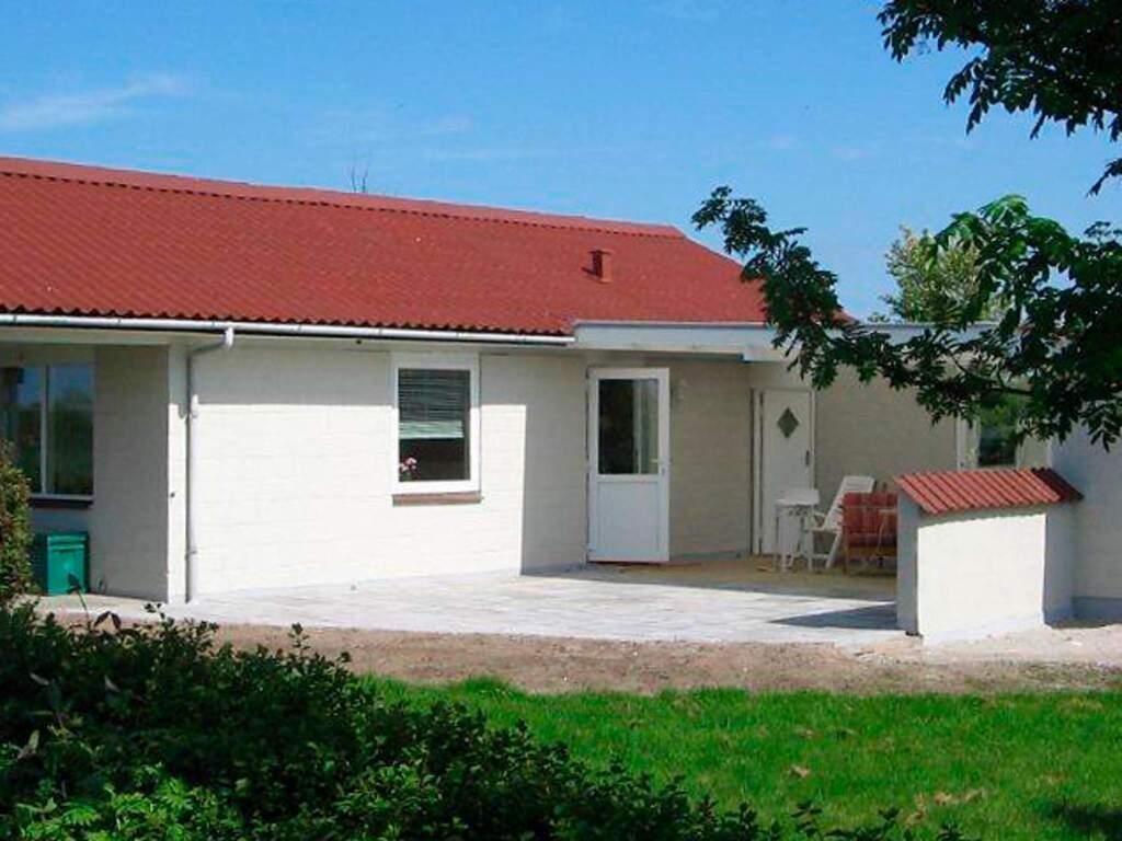 Zusatzbild Nr. 02 von Ferienhaus No. 38206 in Bogense