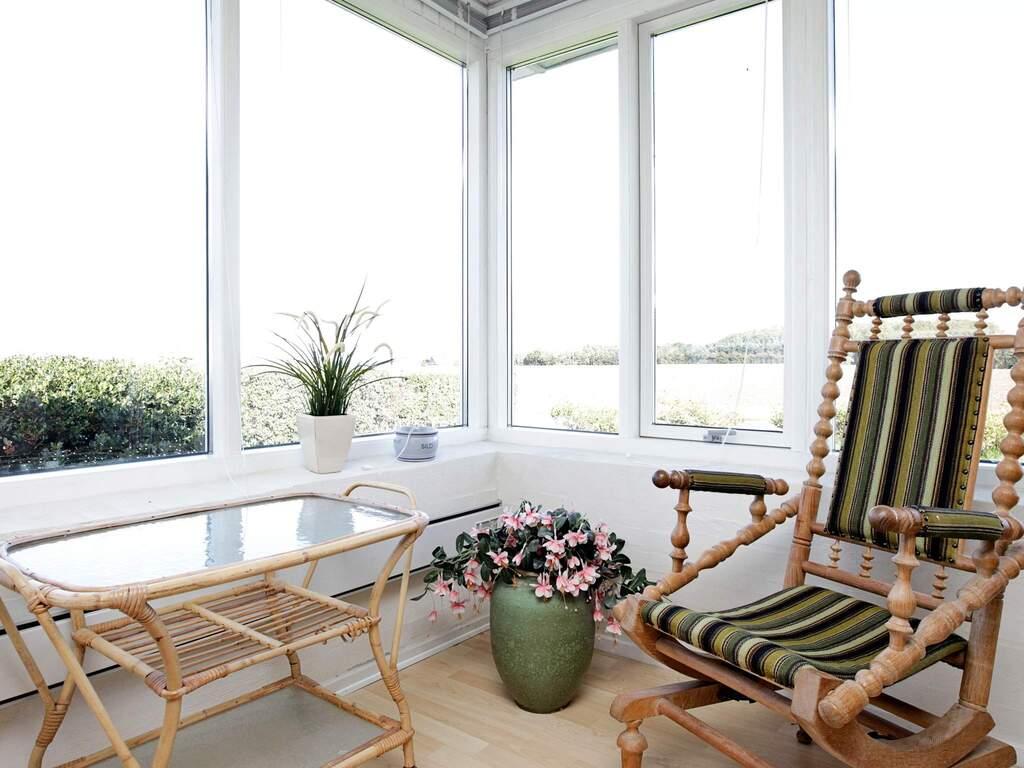 Zusatzbild Nr. 04 von Ferienhaus No. 38206 in Bogense