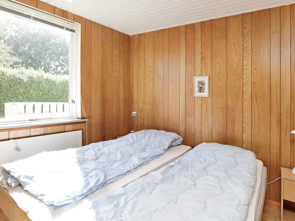 Zusatzbild Nr. 13 von Ferienhaus No. 38206 in Bogense