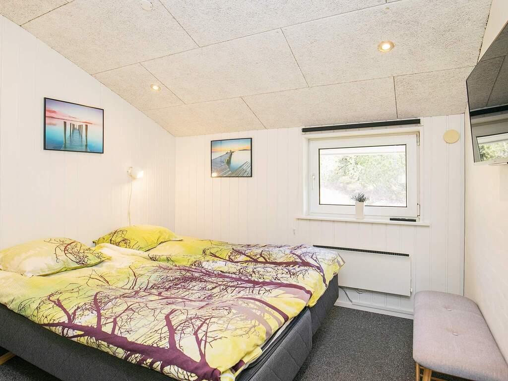 Zusatzbild Nr. 08 von Ferienhaus No. 38211 in Bl�vand