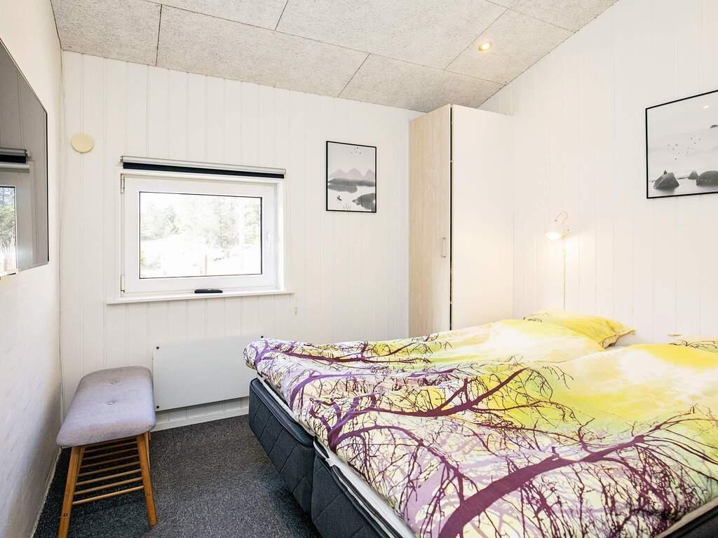 Zusatzbild Nr. 09 von Ferienhaus No. 38211 in Bl�vand
