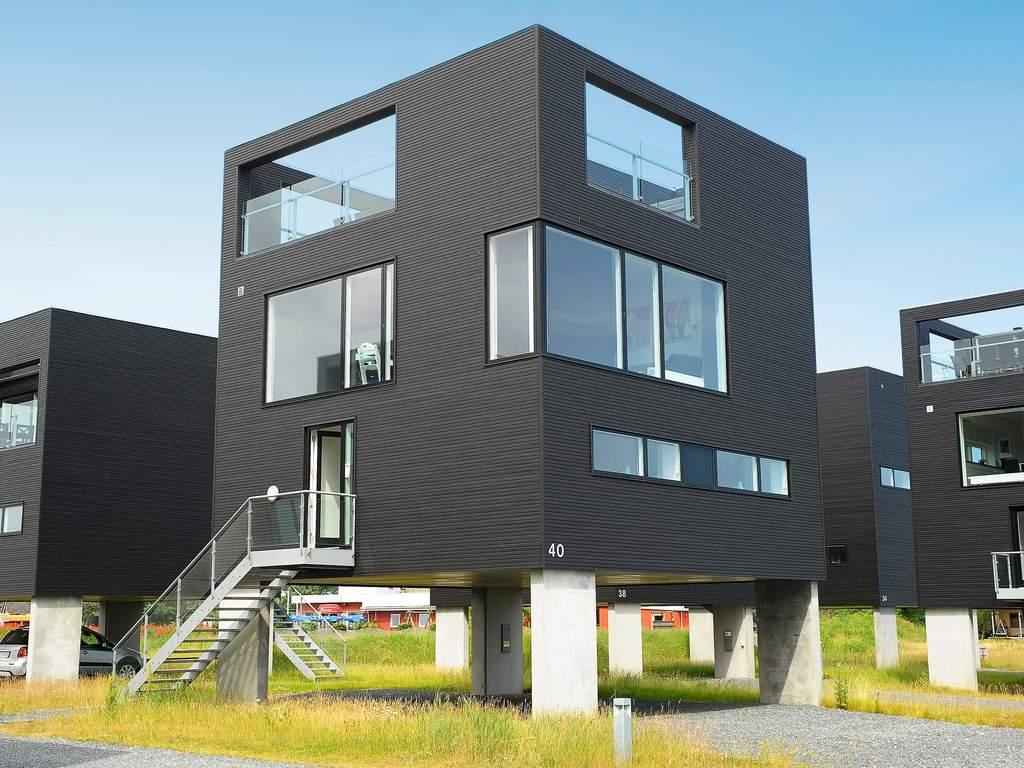 Detailbild von Ferienhaus No. 38230 in Rømø