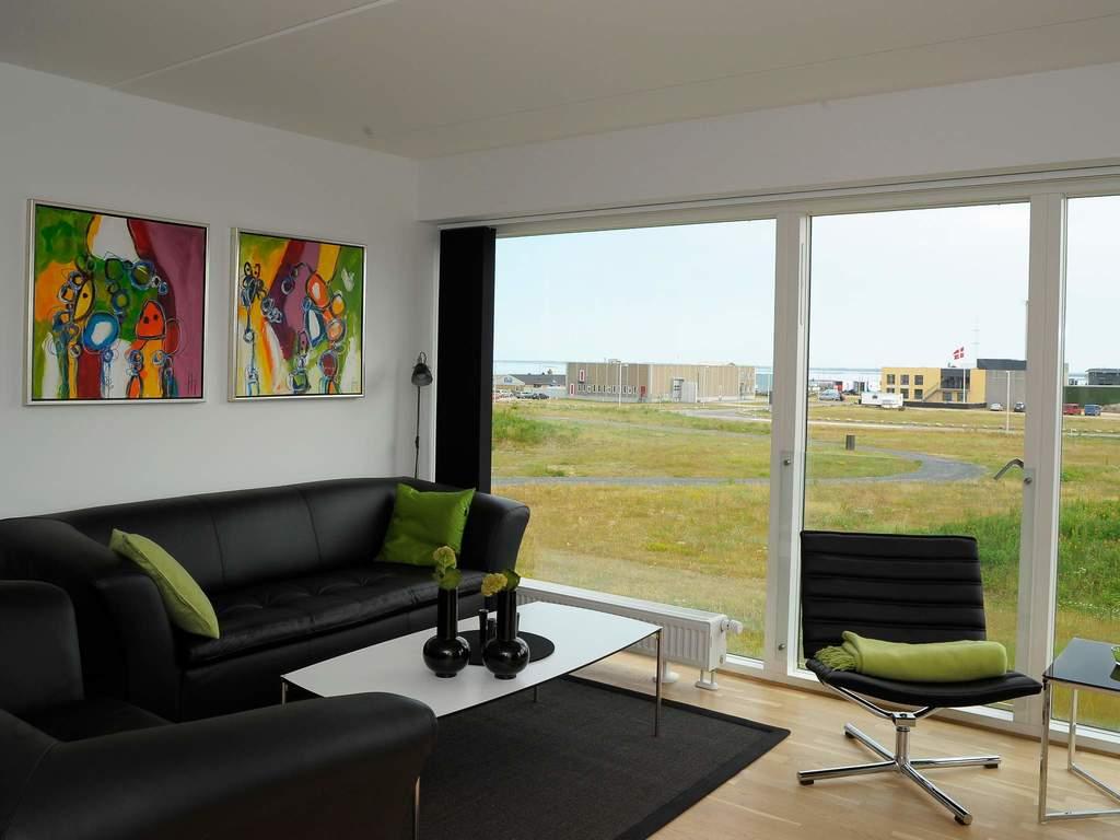 Zusatzbild Nr. 01 von Ferienhaus No. 38230 in Rømø