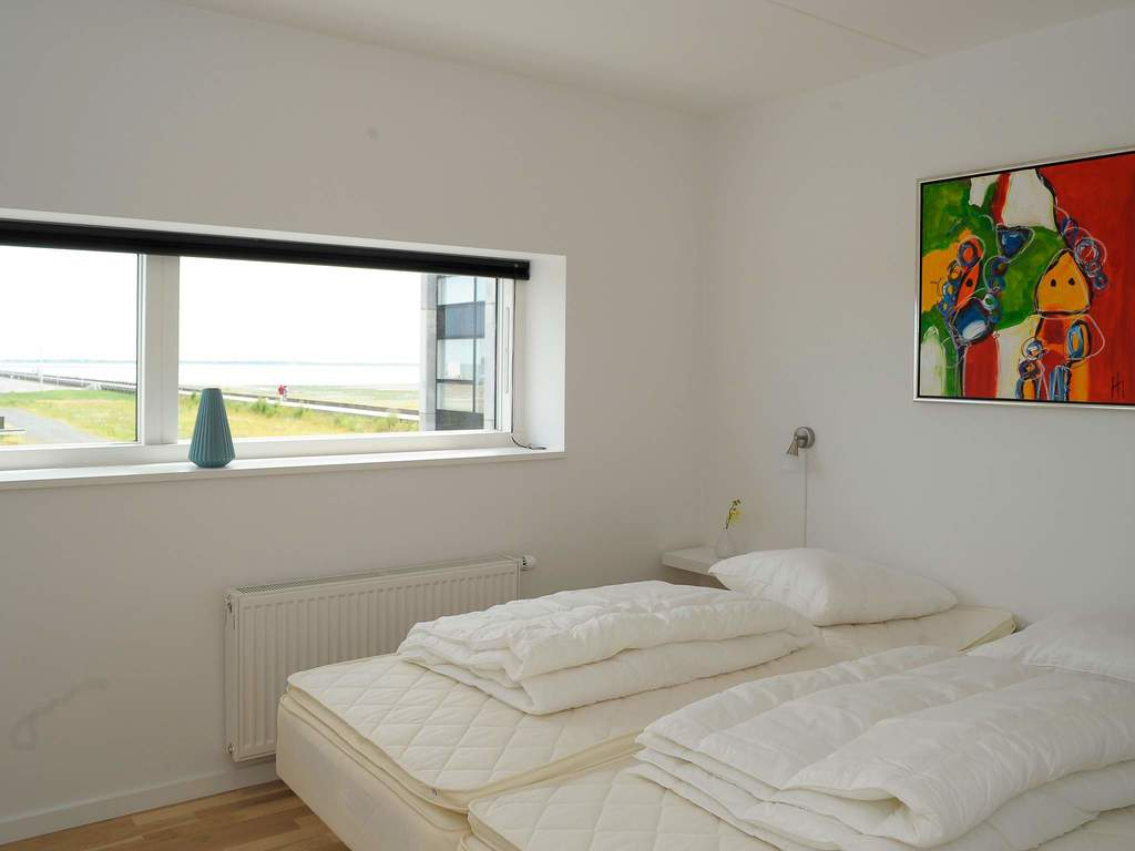 Zusatzbild Nr. 05 von Ferienhaus No. 38230 in Rømø