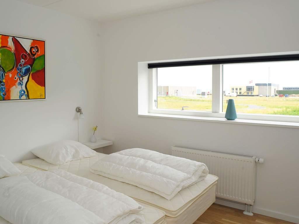Zusatzbild Nr. 06 von Ferienhaus No. 38230 in Rømø