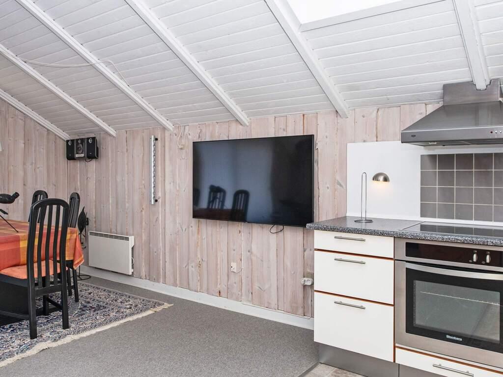 Zusatzbild Nr. 04 von Ferienhaus No. 38232 in Rømø