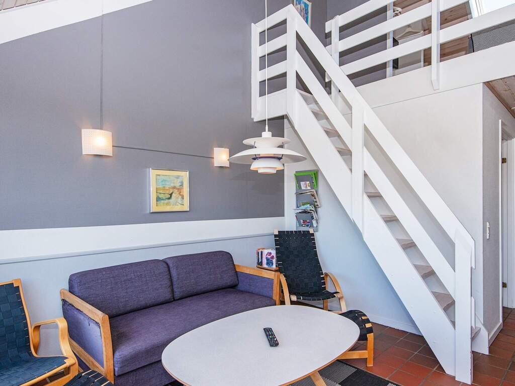 Zusatzbild Nr. 01 von Ferienhaus No. 38247 in Fanø