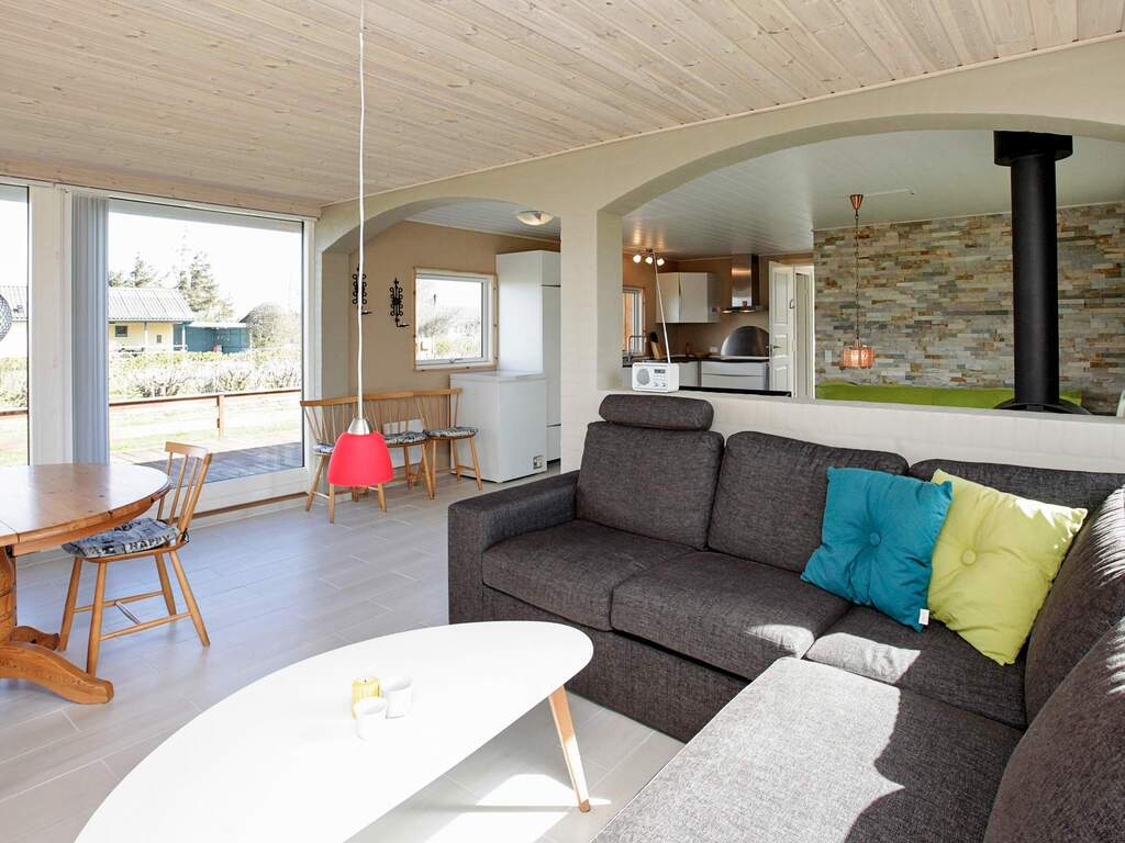 Zusatzbild Nr. 01 von Ferienhaus No. 38269 in Vinderup