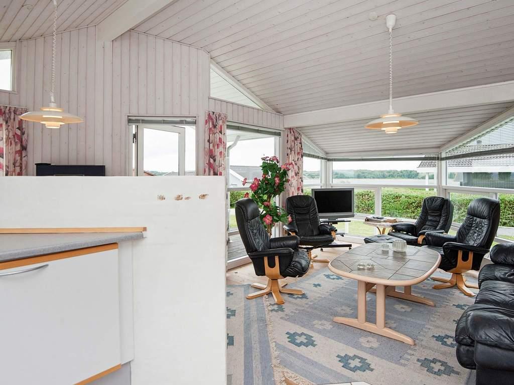 Zusatzbild Nr. 04 von Ferienhaus No. 38272 in Hejls