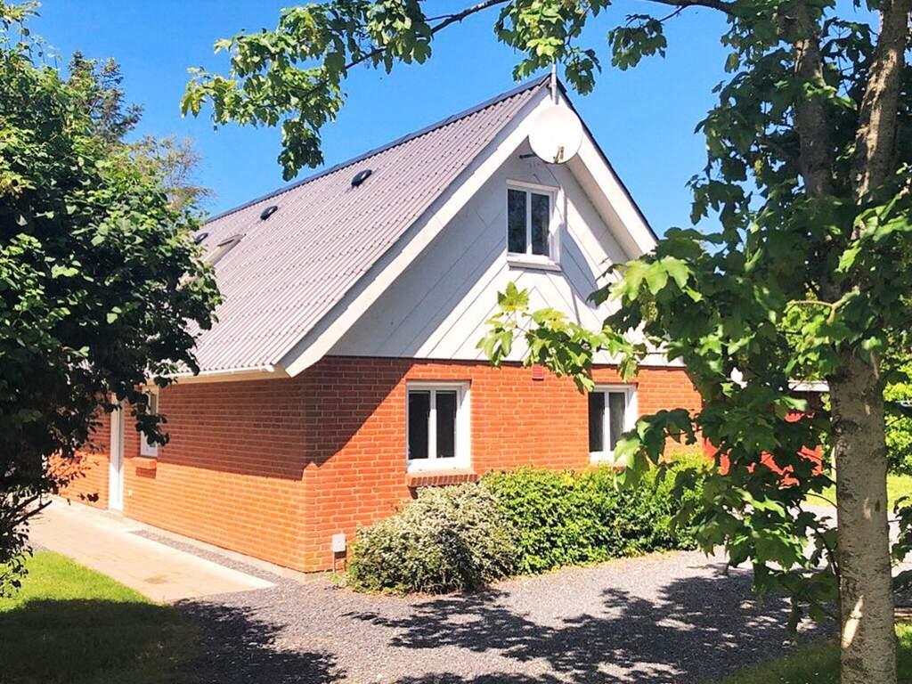 Detailbild von Ferienhaus No. 38286 in Ulfborg