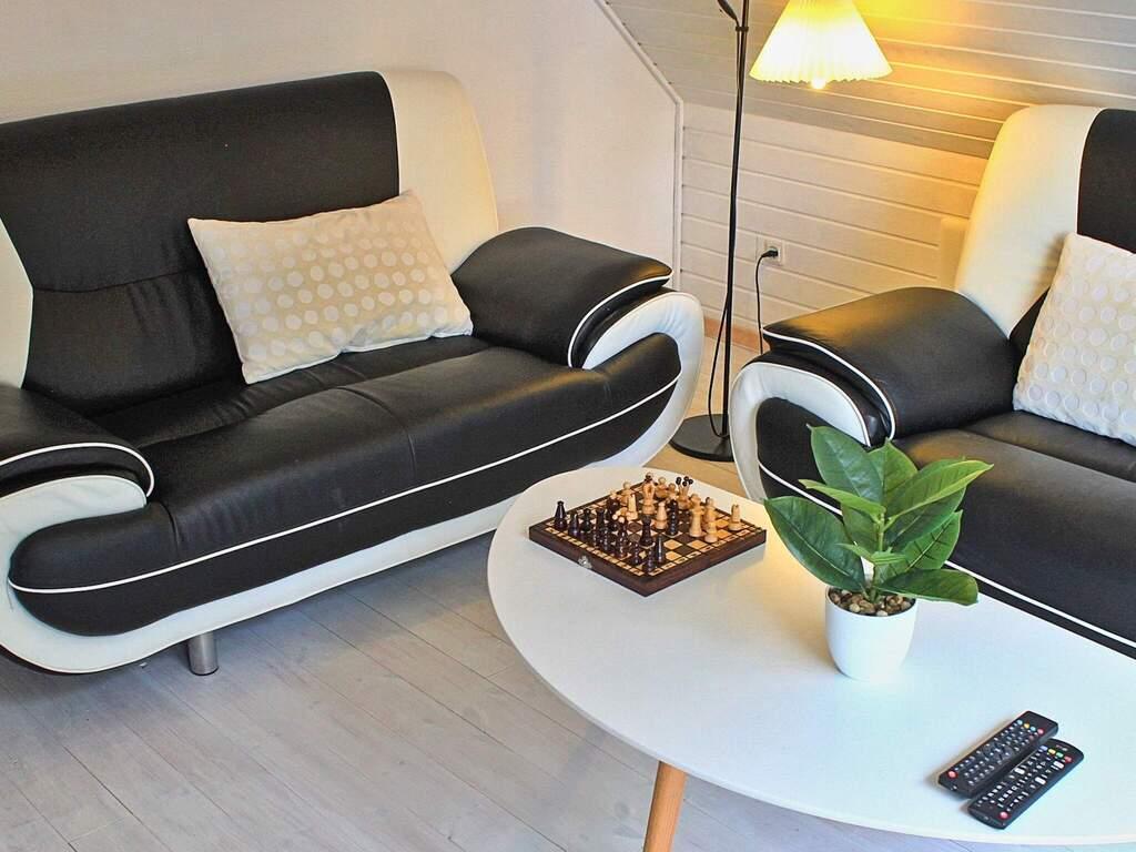 Zusatzbild Nr. 10 von Ferienhaus No. 38286 in Ulfborg