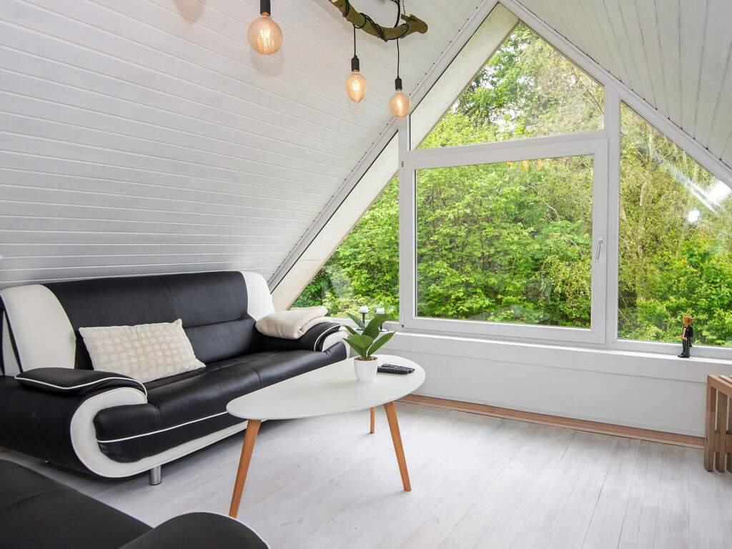 Zusatzbild Nr. 12 von Ferienhaus No. 38286 in Ulfborg