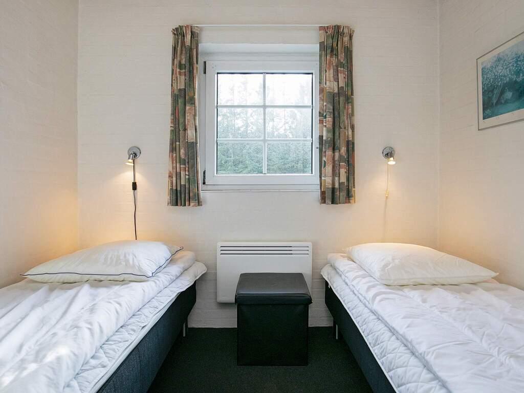 Zusatzbild Nr. 02 von Ferienhaus No. 38313 in Ulfborg