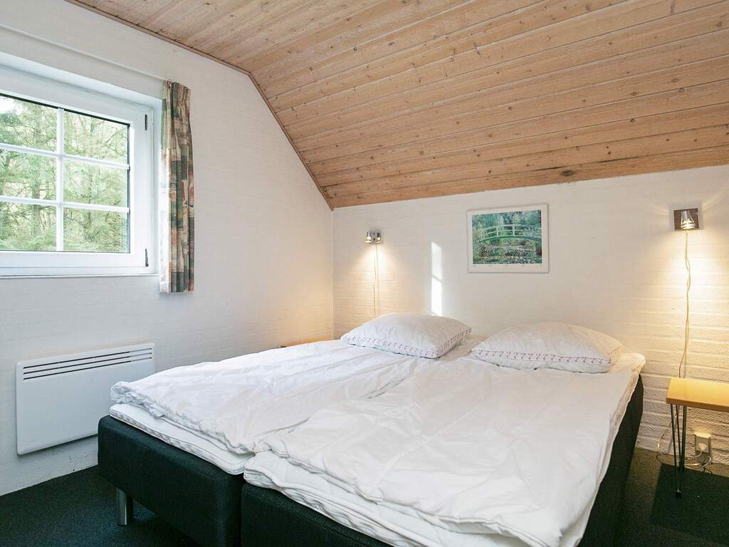 Zusatzbild Nr. 05 von Ferienhaus No. 38313 in Ulfborg