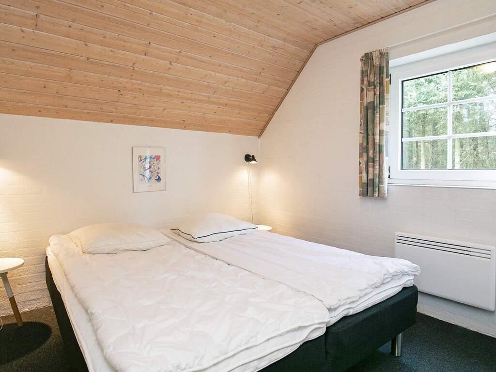 Zusatzbild Nr. 06 von Ferienhaus No. 38313 in Ulfborg