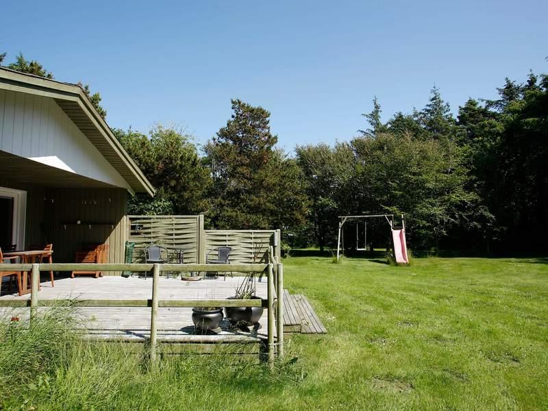 Umgebung von Ferienhaus No. 38316 in L�kken