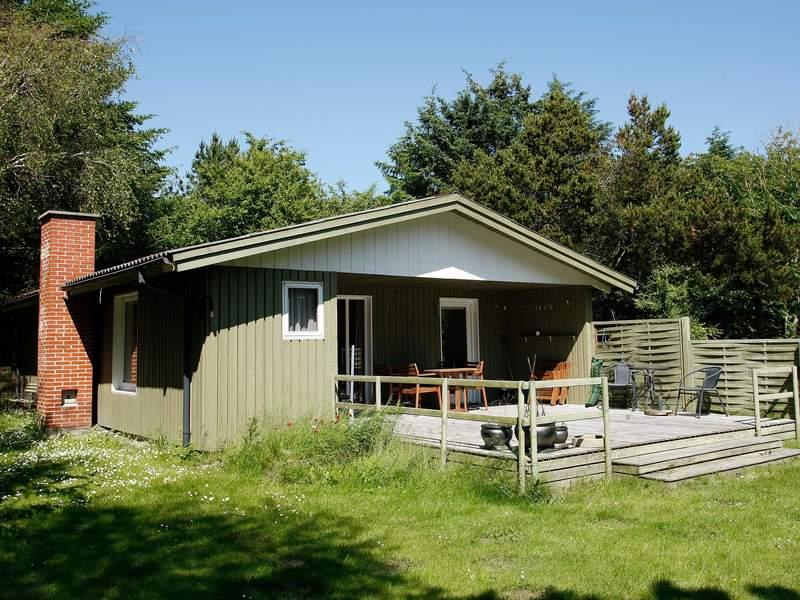 Zusatzbild Nr. 01 von Ferienhaus No. 38316 in L�kken
