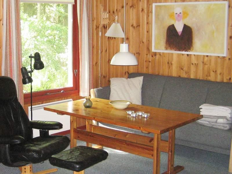 Zusatzbild Nr. 02 von Ferienhaus No. 38316 in L�kken