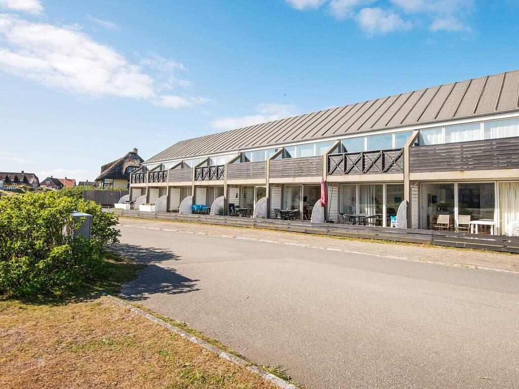 Detailbild von Ferienhaus No. 38317 in Fanø